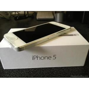 Продам Apple iPhone 5 64GB/4S/Samsung Galaxy S3